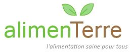 www.alimenterre.be